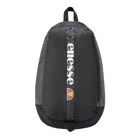 ellesse - Jarru Backpack