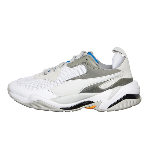 Puma - W Thunder Fashion 1