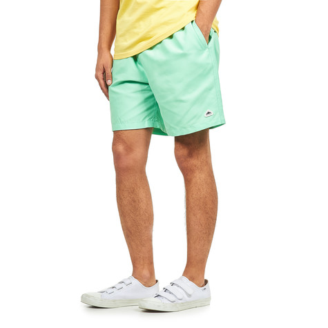 Penfield - Seal Shorts