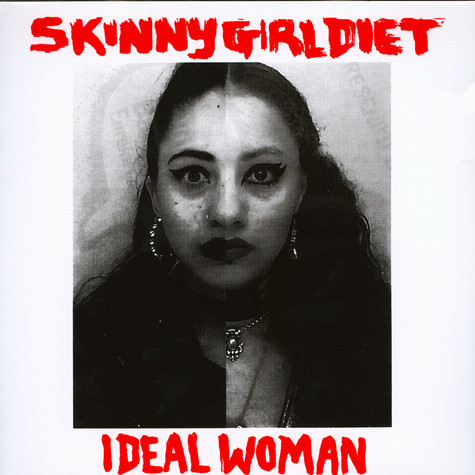 Skinny Girl Diet - Ideal Woman