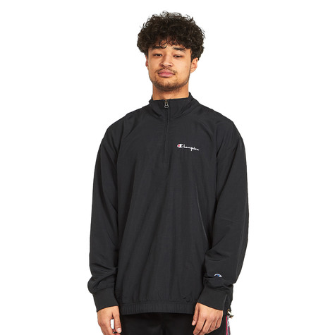 Champion Reverse Weave - Half Zip Top