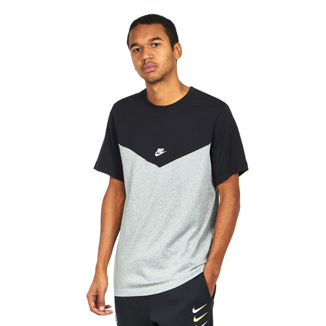 Nike - NSW T-Shirt Icon Futura WR
