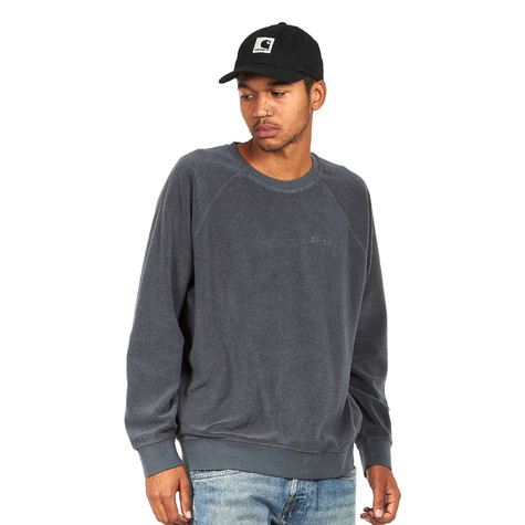 Edwin - Van Crew Sweat