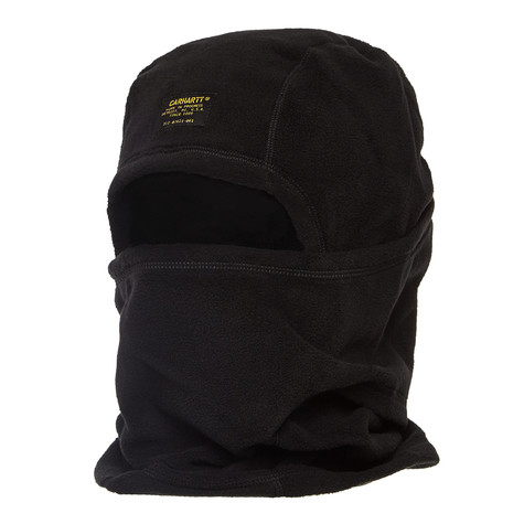Carhartt WIP - Mission Mask