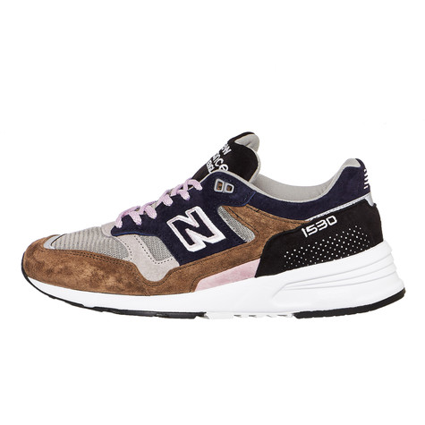 New Balance - M1530 KGL Made in UK