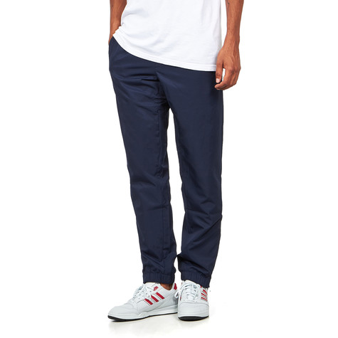 Lacoste - Tracksuit Trousers