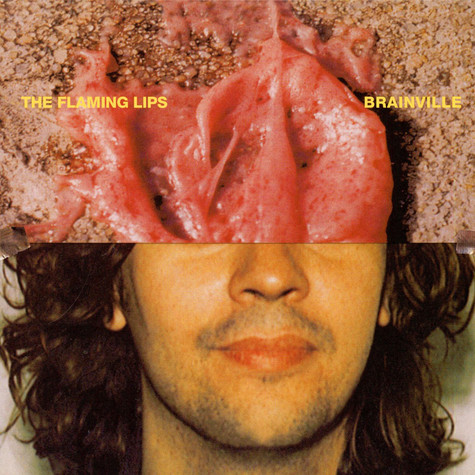 The Flaming Lips - Brainville