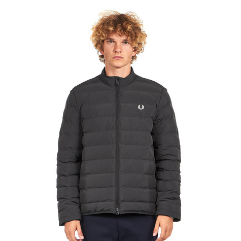 Fred Perry - Insulated Jacket