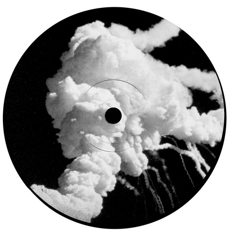 Nthng - Microdose