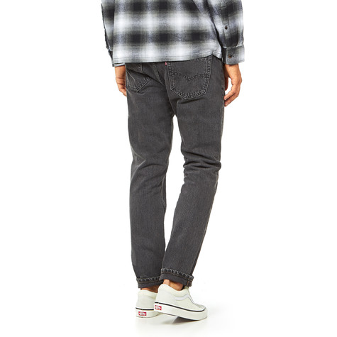 Levi's - Skate 511 Slim 5 Pocket