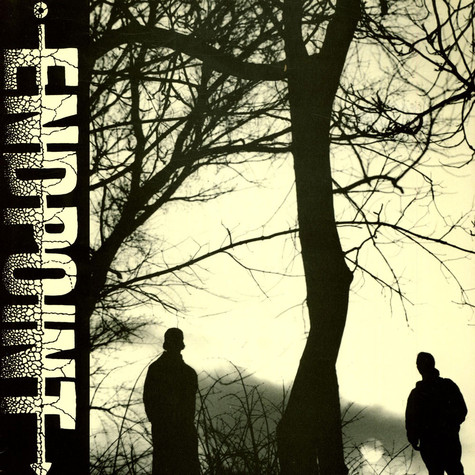 Endpoint - Catharsis