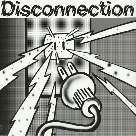 Disconnection - Disconnection