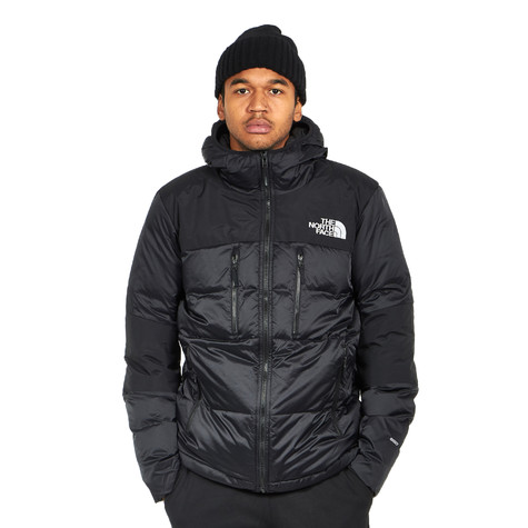 The North Face - Himalayan Light Down Hoodie
