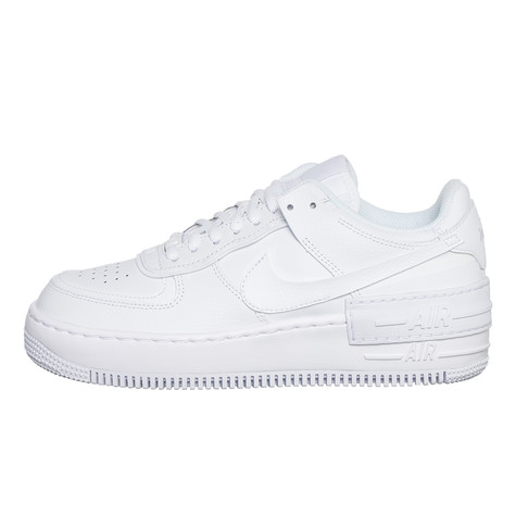 Nike - WMNS Air Force 1 Shadow