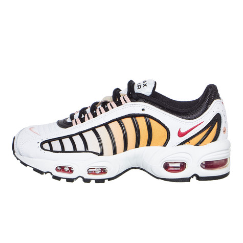 Nike - WMNS Air Max Tailwind IV