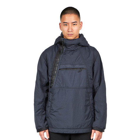 Nike - Tech Pack Synthetic Fill Jacket