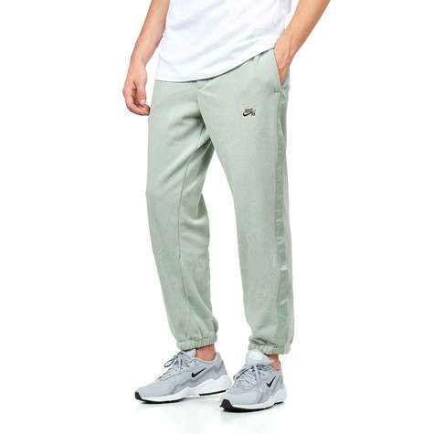 Nike SB - Fleece Skate Pants