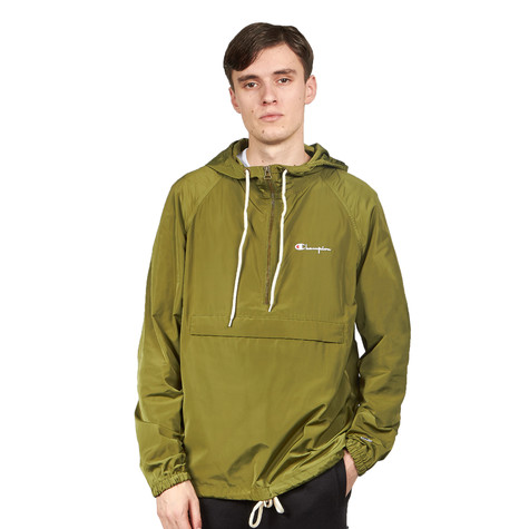 Champion Reverse Weave - Hooded Jacket