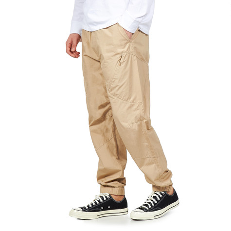 Carhartt WIP - Colter Pant