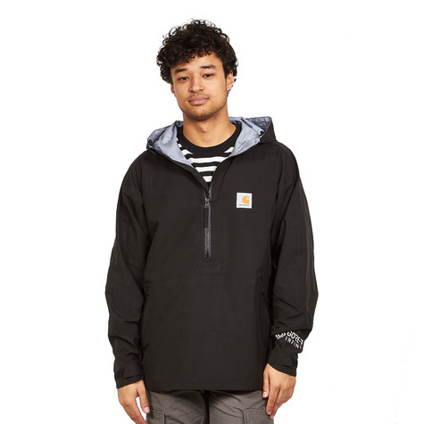 Carhartt WIP - Gore Tex Point Pullover