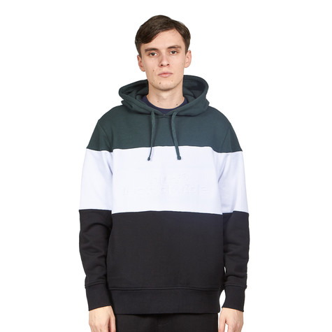 HUF - Division P/O Hoodie