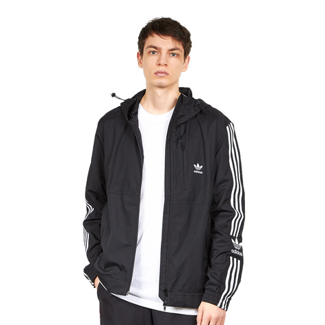 adidas - Lock Up Windbreaker