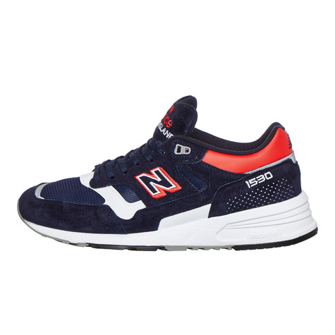 New Balance - M1530 NWR Made in UK