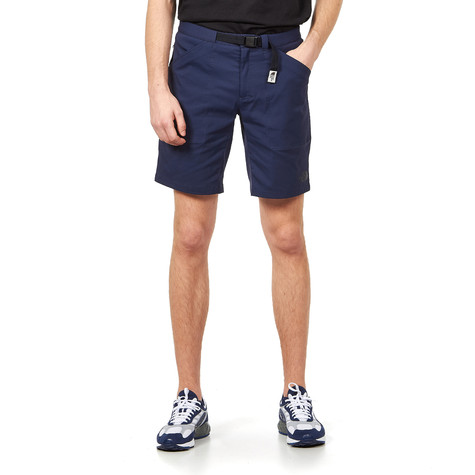 The North Face - Woven Short