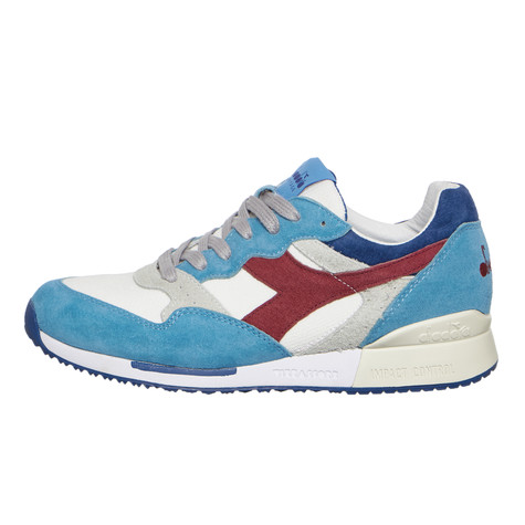 Diadora - Intrepid H Dolcevita Made in Italy