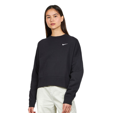 Nike - Sportswear Essentials Women's Crew Sweater