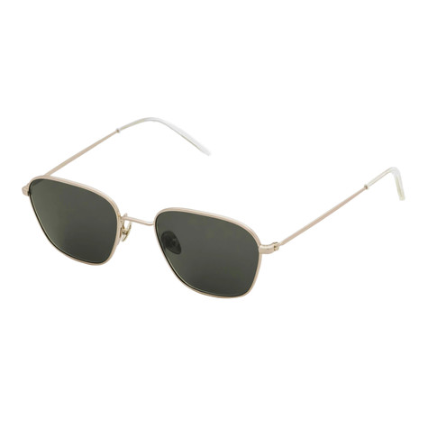 Monokel - Otis Sunglasses