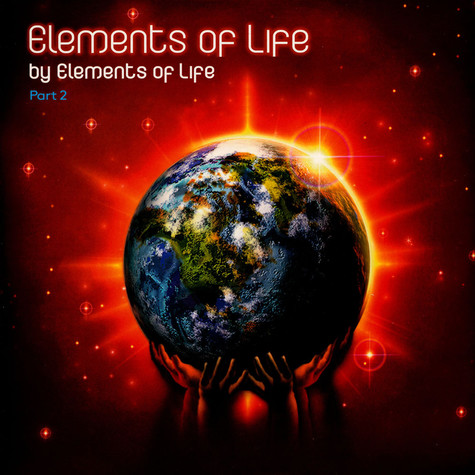 Elements Of Life - Elements Of Life Part 2