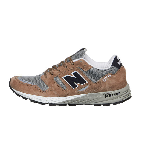 New Balance - MTL575 GN Made in UK