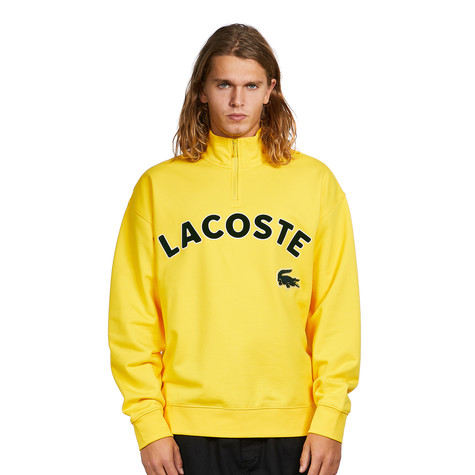 Lacoste L!ve - Troyer