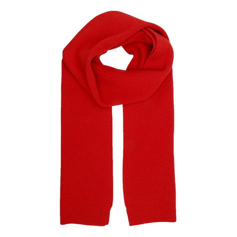 Colorful Standard - Merino Wool Scarf