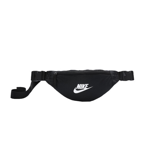 Nike - Heritage Fanny Pack (Small)