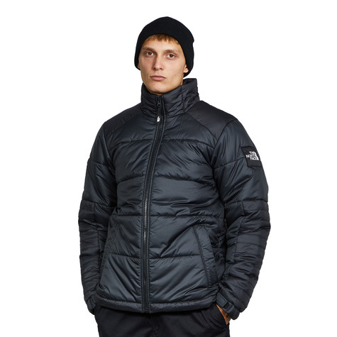 The North Face - Brazenfire Jacket