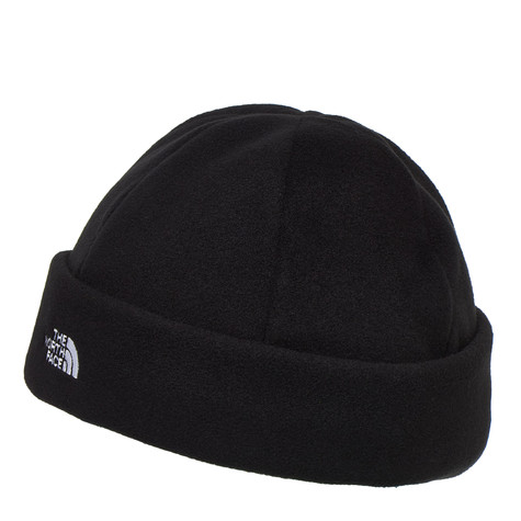 The North Face - Denali Beanie
