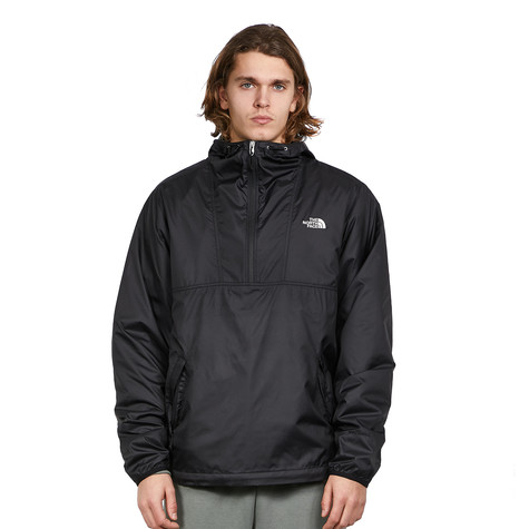 The North Face - Cyclone Anorak