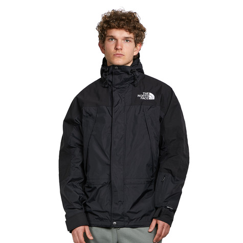 The North Face - Karakoram Dryvent Jacket