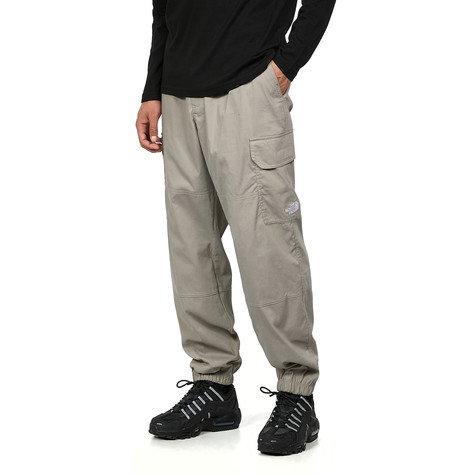 The North Face - Street Cargo Pants