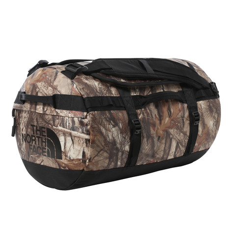 The North Face - Base Camp Duffel Bag S