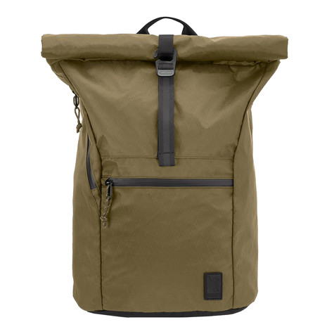 Chrome Industries - Yalta 3.0 Backpack
