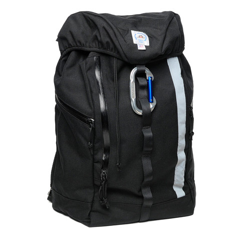 Epperson Mountaineering - Reflective LC Backpack