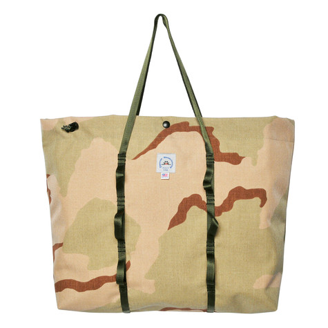 Epperson Mountaineering - Large Climb Tote