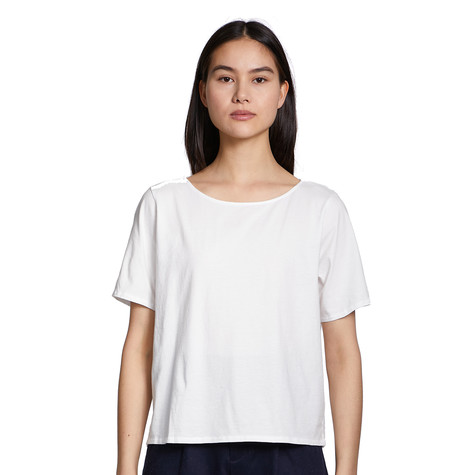 Patagonia - Cotton in Conversion Tee