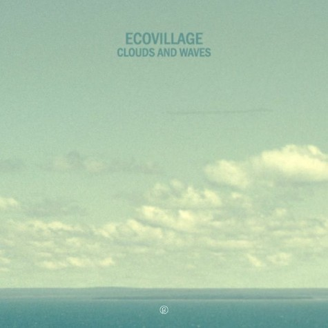 Ecovillage - Clouds & Waves