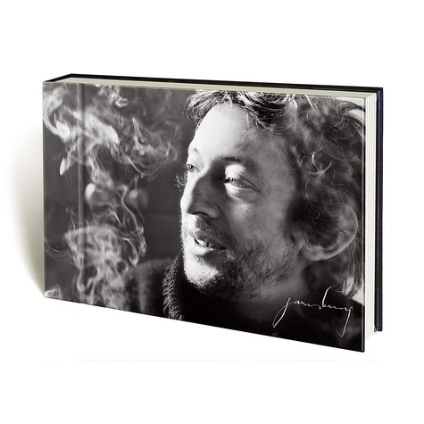 Serge Gainsbourg - Complete Collection