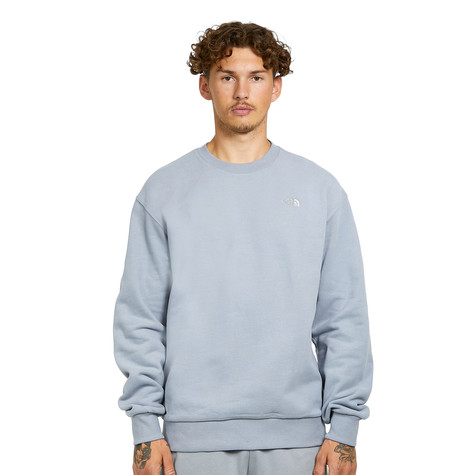 The North Face - City Standard Crew Neck Sweater