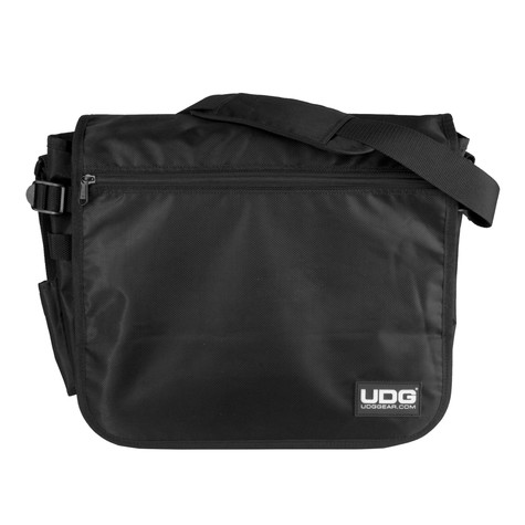 UDG - Ultimate CourierBag